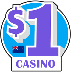 $1 deposit microgaming casino