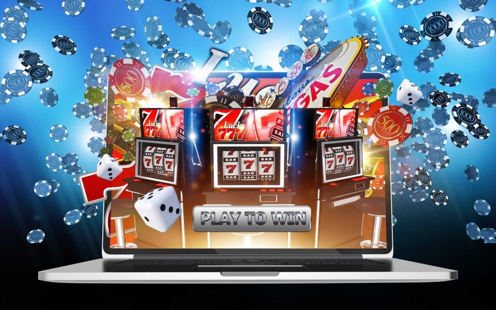 australian online casino real money